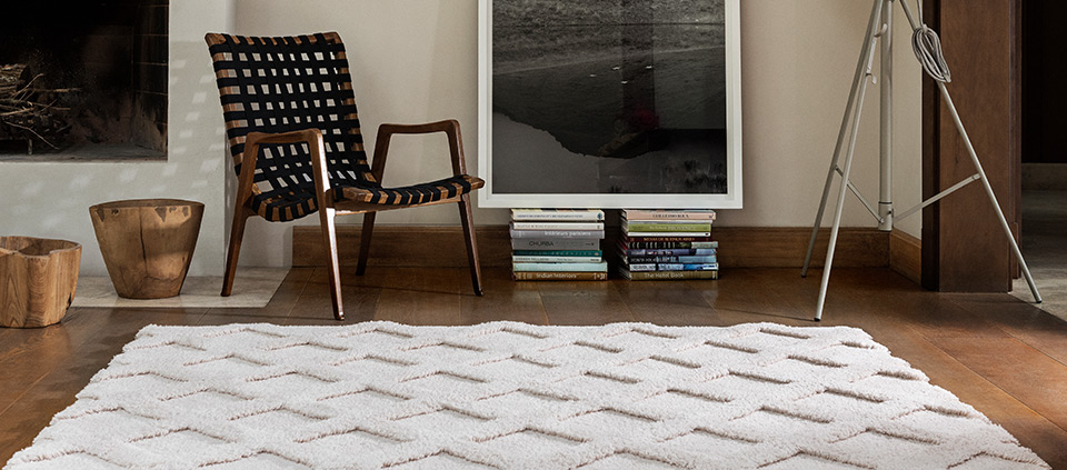 New Ania Rugs