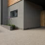 Residential-driveway-Conica